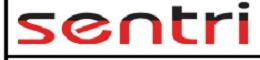 sentri Ltd
